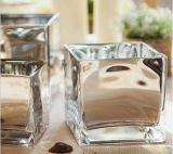 2015 vase en cristal en cristal neuf au vase K9 (KS15033)