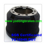 最も低いPrice Brake Drum 3851/Webb Price Brake Drum 64048f