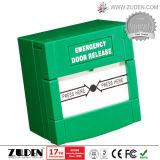 RFID unabhängiges Zugriffssteuerung-System