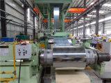 Gi ASTM JIS SGCC Dx51d Ss400 galvanisierte Stahlringe für Gebäude