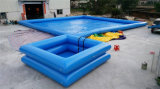 Piscina commerciale di Cheap Price Inflatable Mini da vendere