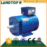 電気LANDTOP 15kVA STシリーズAC単一フェーズのブラシの発電機