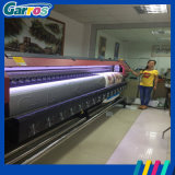 Garros Wide Format 3.2m 1.8m Stickers Printer PVC Printing Machine