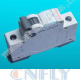 Mini corta-circuito de Tk-63 1p