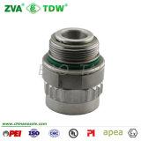 Zva分離した適用範囲が広い回転式Zva回転式Zva共同Zvaの旋回装置のZvaのスイベル・ジョイント
