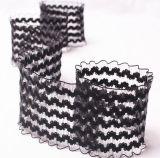Профессиональная поставка все виды Webbing эластичной резиновой ленты/эластичных