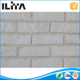 Ladrillo artificial del panel de pared del material de construcción (YLD-11004)