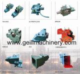 Herramientas/siderúrgica de la planta de la guía del molino de las herramientas/del guía de la asamblea