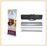 Hot Selling Premium Roll up Banner Stand