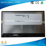 11.6inch amincissent l'écran LCD d'IPS B116xw03 V1 pour Lenovo Y50