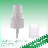 20/410 di spruzzatore liscio UV della foschia della chiusura per liquido