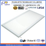 2016 nuevamente luces del panel ahuecadas 600X300 enumeradas TUV de Dimmable LED