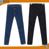 2016 keucht neues Form-Frauen Legging Baumwolldenim Legging