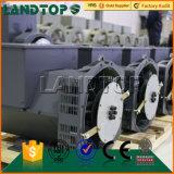 Электромашинные генераторы верхнего качества LANDTOP для сбывания