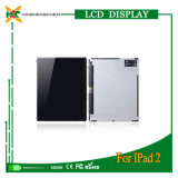 Phone mobile Parte per l'affissione a cristalli liquidi di Tablet del iPad 2 con Touch Digitizer Assembly