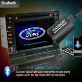 Car Kit manos libres Bluetooth para Ford (Europa 2003-2012)
