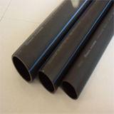 Macchina di plastica dell'espulsione del tubo del PE dell'HDPE di PPR pp