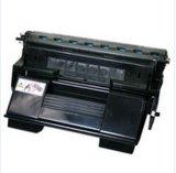 CT350269 (17K) Zwarte Toner Patroon voor Toner van Docuprint 340A/Dp340A Patronen