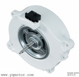 AC van de enige Fase Elektrische Motor voor de Afwasmachine van de Afwasmachine