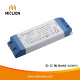 60W 4A LED Power Adapter met Ce