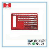 穴あけ工具セットと専門の等級40cr材料SDS