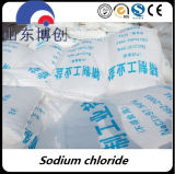 Соль химиката высокого качества поставкы изготовления Китая