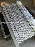 CNC Machineのための低いPrice Linear Bearing Shaft 8mm