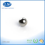 Оптовое Permanent Neodymium Sphere Ball Magnets для Medical Area