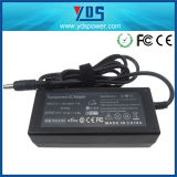 AC Power Adapter 18.5V 3.5A 4.8*1.7mm voor PK