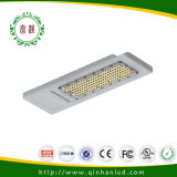 IP67 150W LEDの屋外の庭の芝生公園の街灯(QH-STL-LD4A-150W)