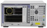 Mesure au micro-ondes Techwin Equal to Keysight Vector Network Analyzer