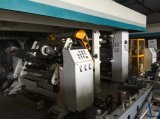 La vitesse d'occasion 7 moteurs sèchent le prix feuilletant de machine