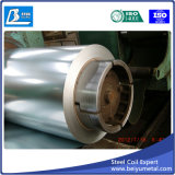 Катушки от катушки цены Китая горячей окунутой гальванизированной стальной