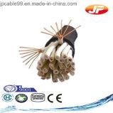 Collegare elettrico di costruzione (H07RN) - 2
