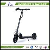 熱い販売の最上質の2つの車輪のスマートな電気スクーター