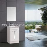 PVC浴室Cabinet/PVCの浴室の虚栄心(KD-389)