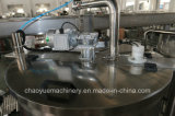 Beverage Juice Hot Filler Machinery (RCGF)4 에서 1 자동