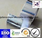 Nastro del di alluminio del nastro del congelatore