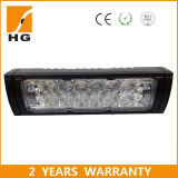 Engel Eyes 10inch LED Light Bar 72W Emark LED Light Bar