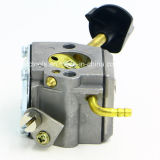 El ventilador Br400 Br420 Br320 Br380 de Stihl de los ajustes del carburador substituye el carburador 4203-120-0601