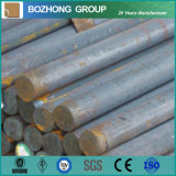 ASTM4135、Scm435、35CrMo Alloy Steel Round Bar