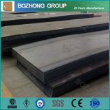 Piastrina d'acciaio ad alta resistenza dell'en 10025-6 S960ql