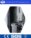 CNC Engraving e Milling Machine con Automatic Cutter Library (RY540T)