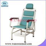 Qualitäts-Luxuxinfusion-Stuhl