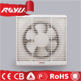 12inch Exhaust Fan para Kitchen