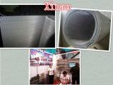 100 marca de fábrica inoxidable del Acoplamiento-Xinao del alambre de acero del acoplamiento 304