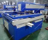 Laser-stempelschneidene Maschine/sterben Scherblock für Furnierholz der verbiegenden Maschinen-18mm