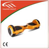 Scooter intelligent d'équilibre pour la vente chaude avec UL2272