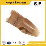 La riparazione 2713-1271c della benna della Daewoo parte i denti