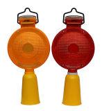 """Bloco de 5 - 36 da """" cones plásticos alaranjados do tráfego polegada por Chixin Grupo"""